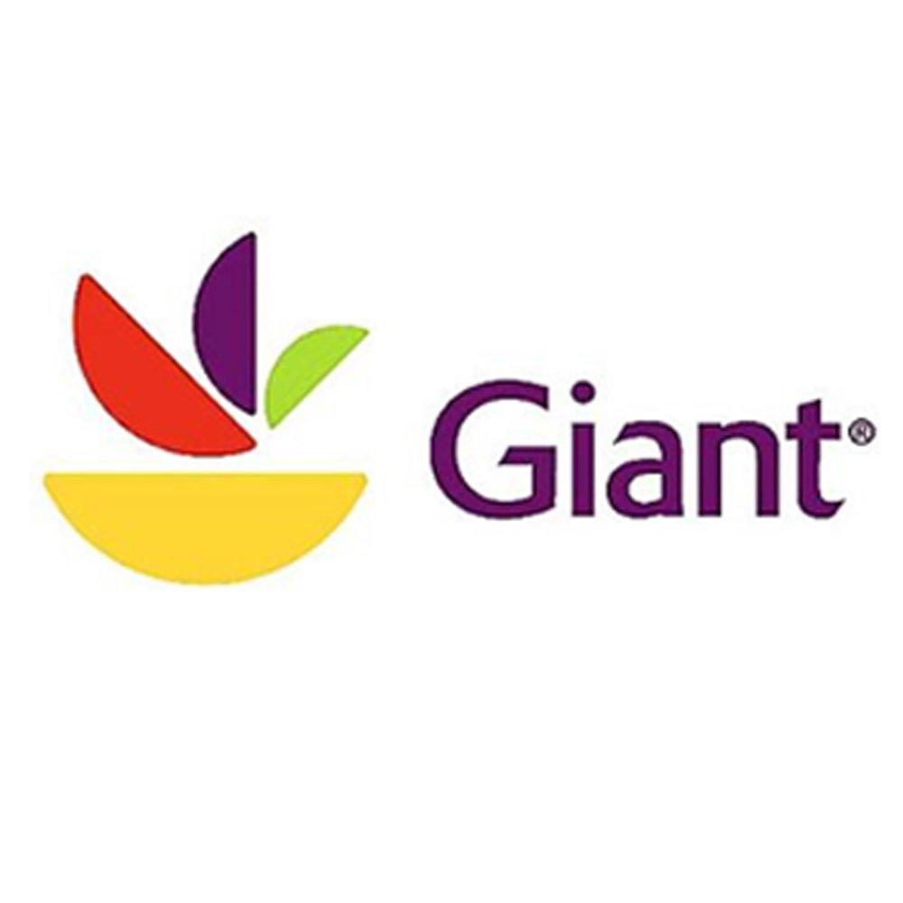 Web Logo - Giant.jpg