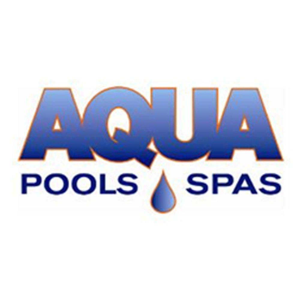 Web Logo - Aqua.jpg