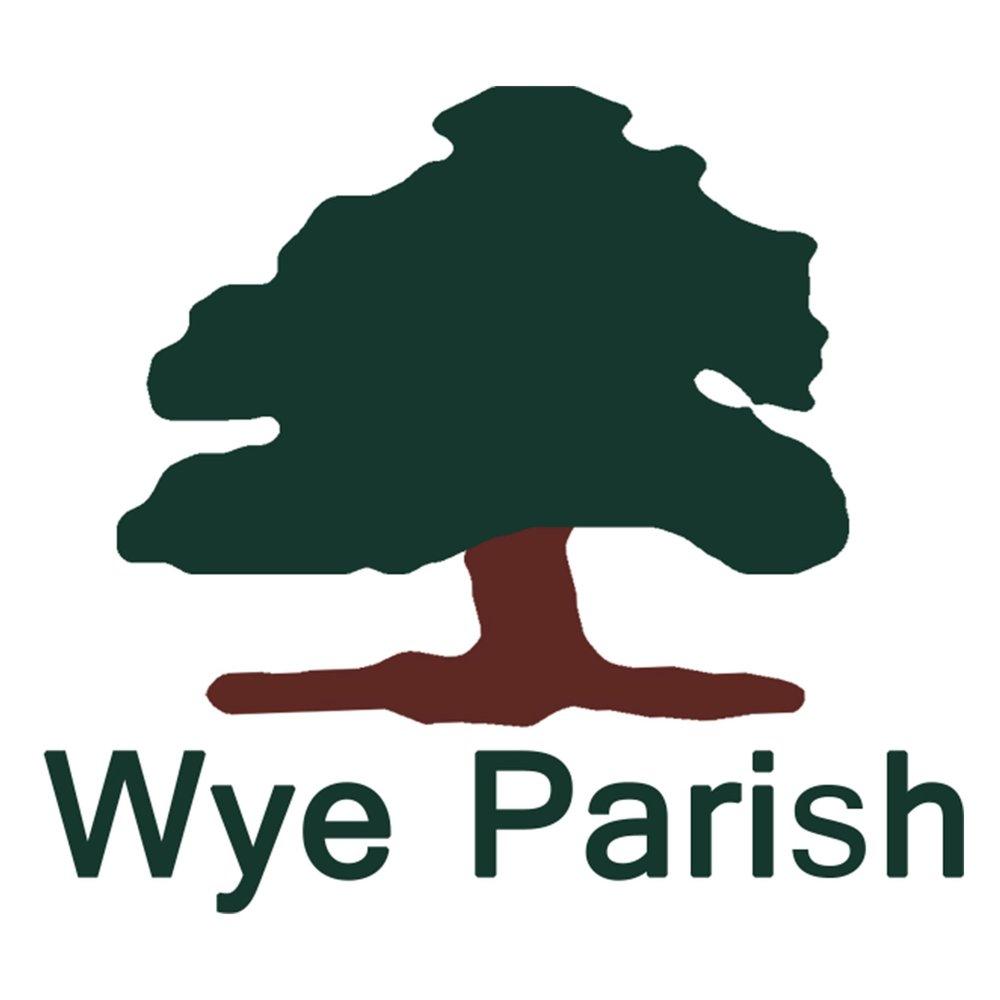 Web Logo - Wye Parish.jpg