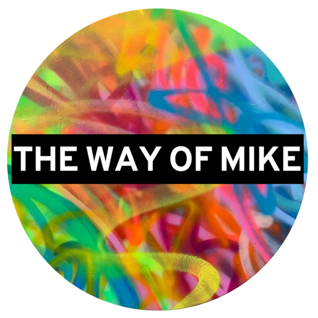 The Way of Mike