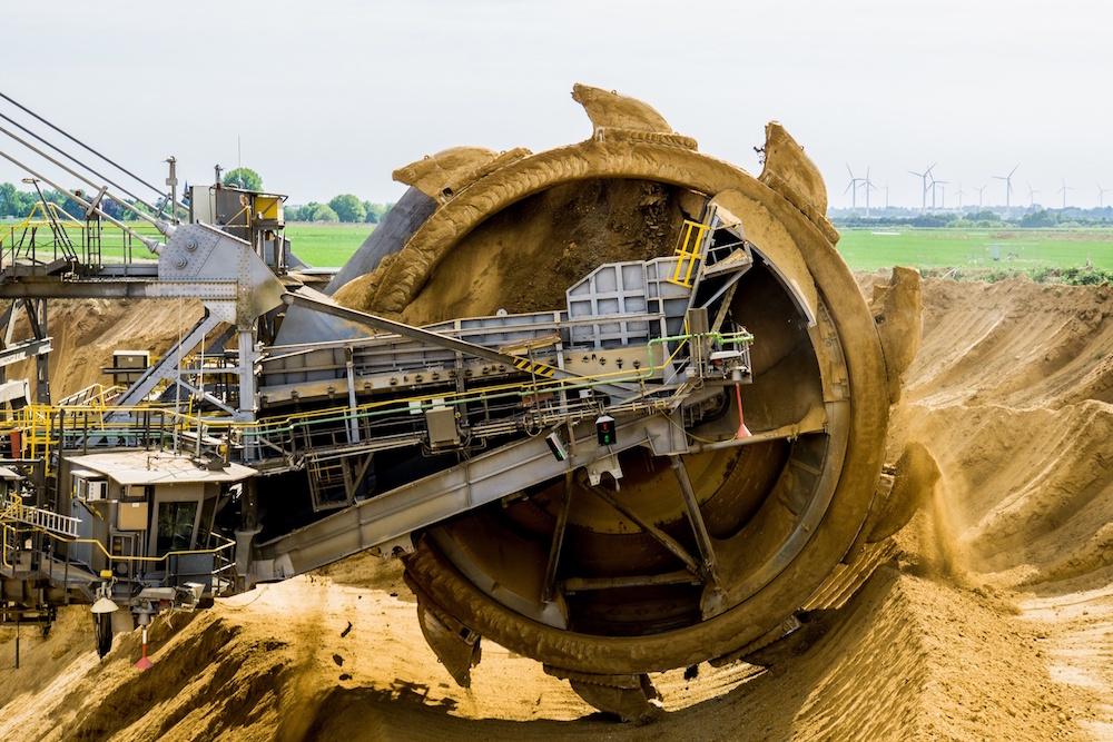 paddle-wheel-bucket-wheel-excavators-brown-coal-open-pit-mining.jpg