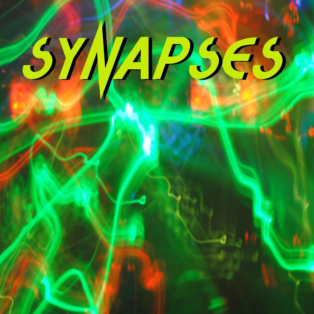 brian moss - cd cover - synapses