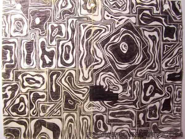 doodle34.jpg