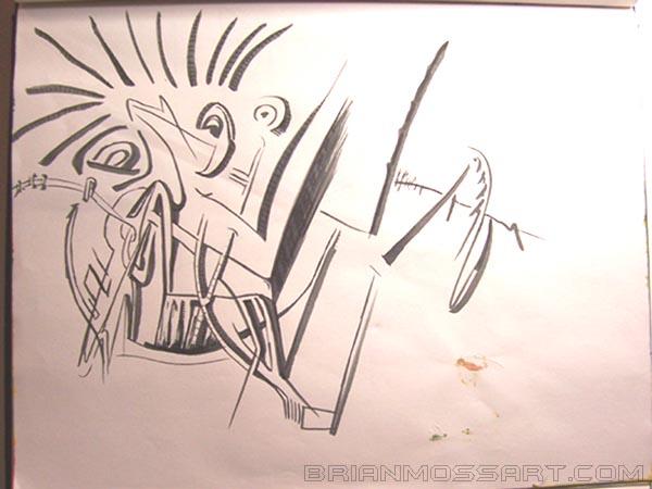 guitar-doodle.jpg