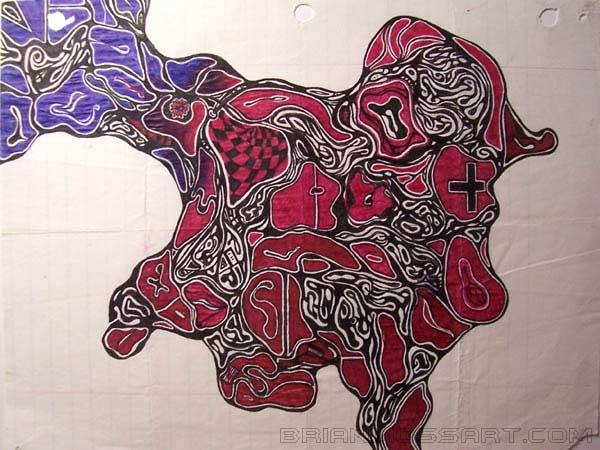 doodle62.jpg