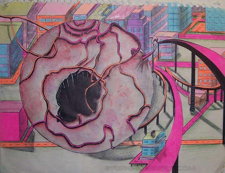 urban-abstract-drawing.jpg