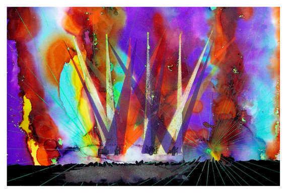 lightshow-postcard.jpg