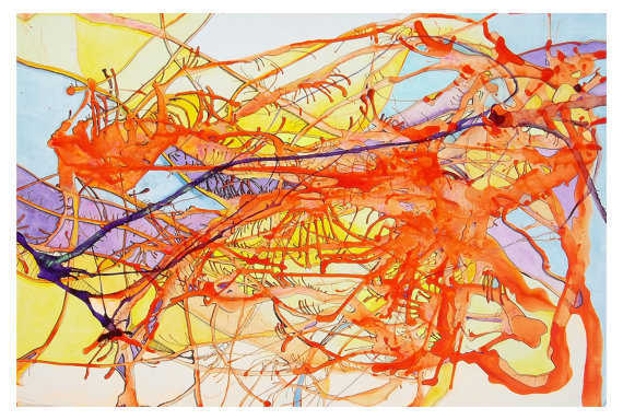 orange-abstract-postcard.jpg