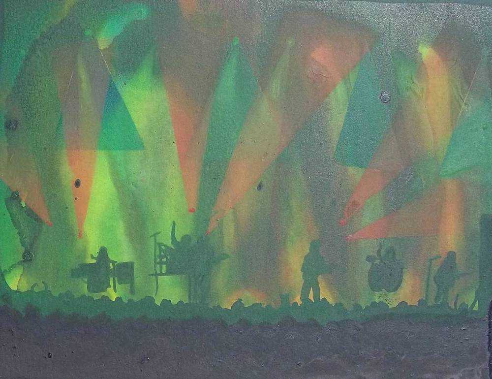 live-concert-painting.jpg