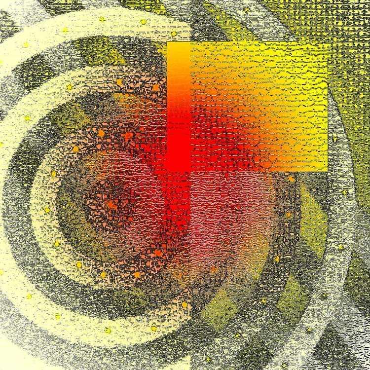 orange-number-6-square-geometric-digital.jpg