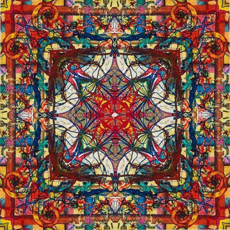 pen-ink-fractal-mandala.jpg