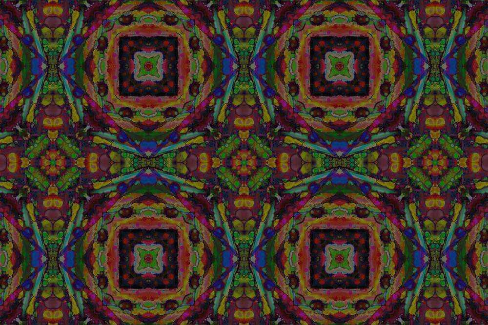 fractal-friday-brian-moss-digital.jpg