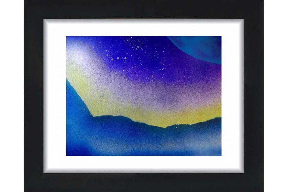 blue-purple-spraypaint-landscape.jpg