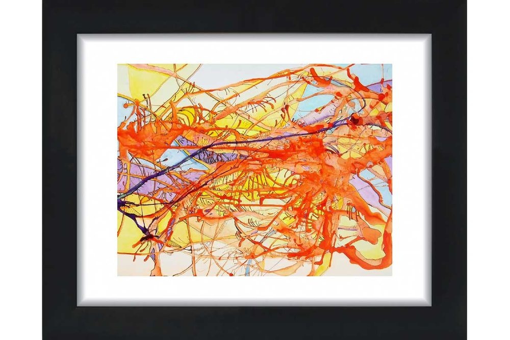 orange-lava-abstract-print.jpg