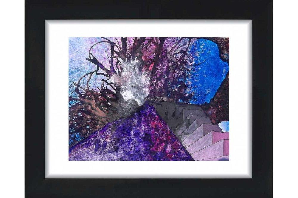 purple-pen-ink-abstract.jpg