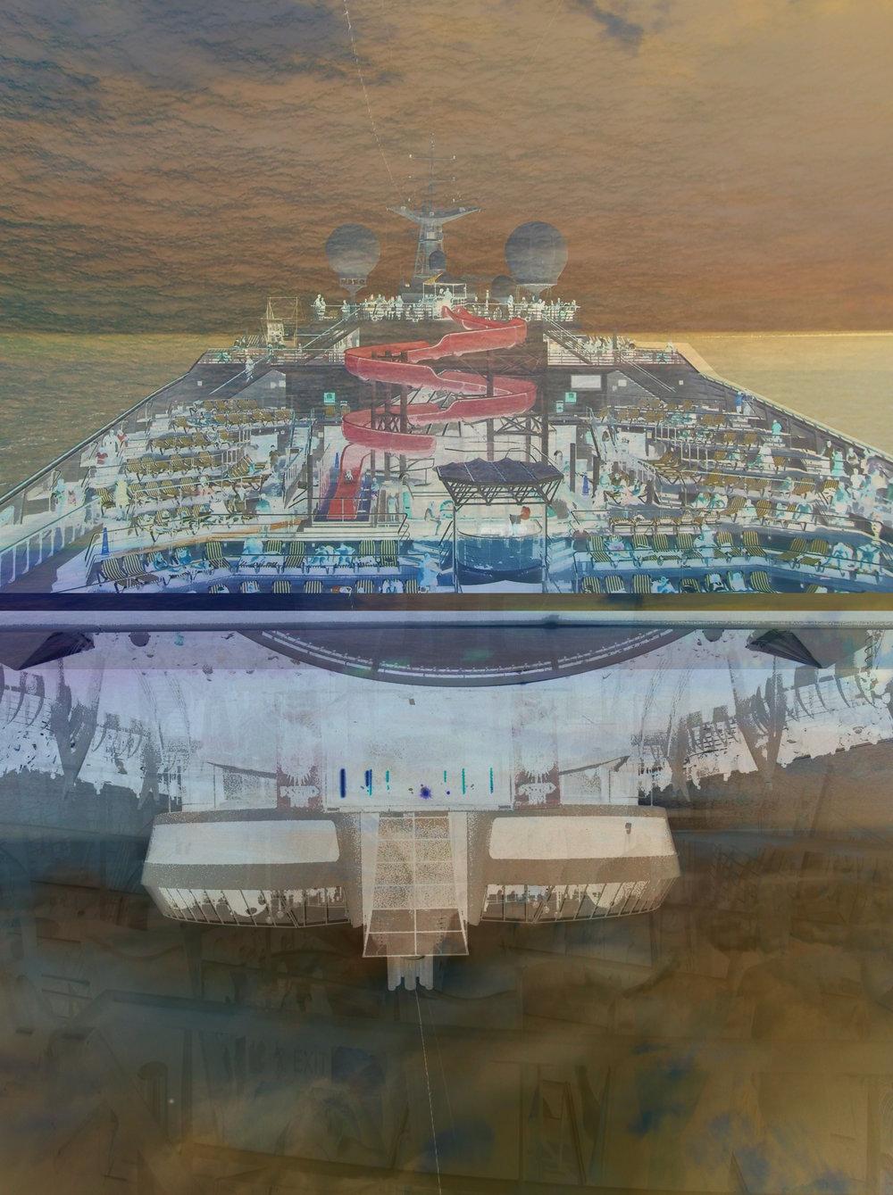 jamcruise-dba-cloud-nine-adventures-cruise-ship-festival-harassment.jpg