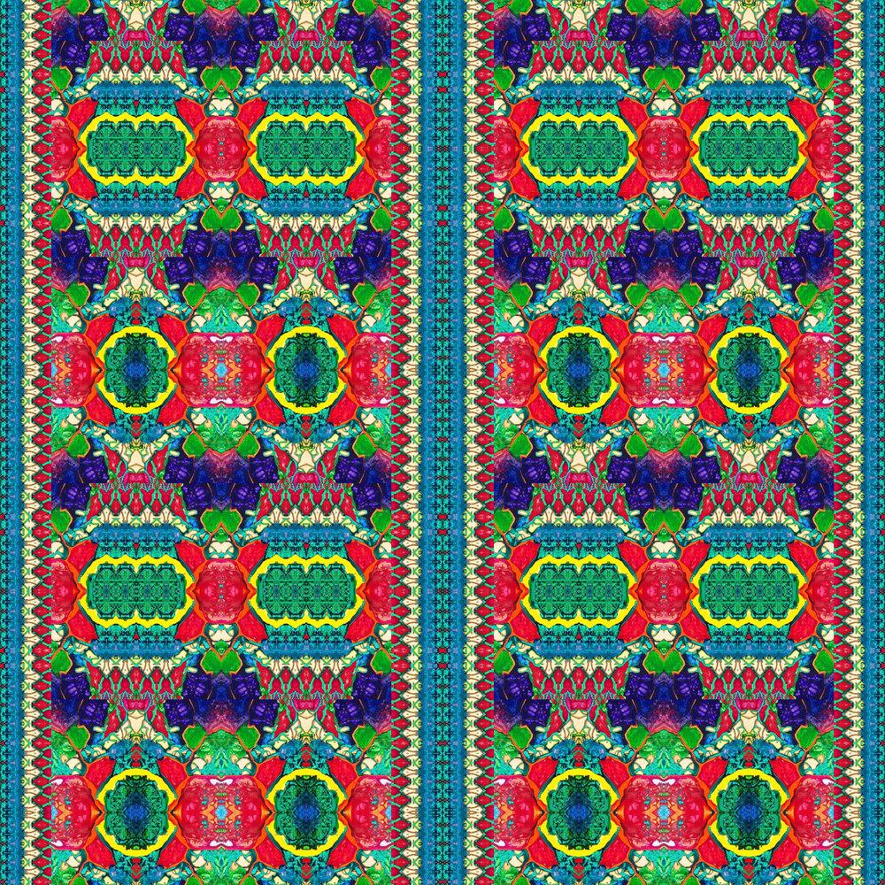 3-25-06.45.12 copy 3.jpg