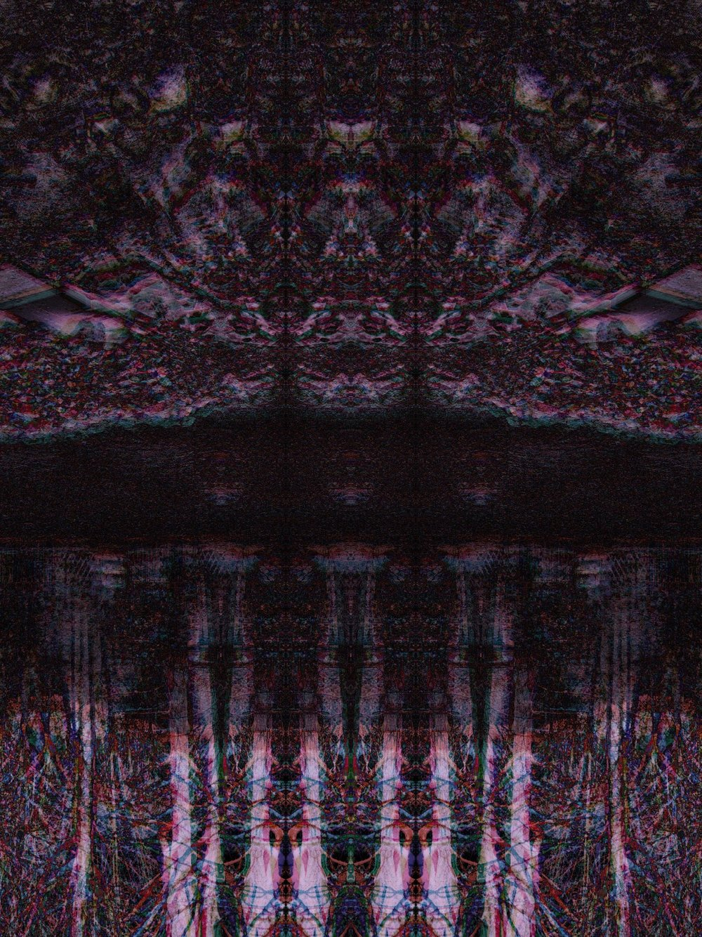 harbingers_brian-moss.jpg