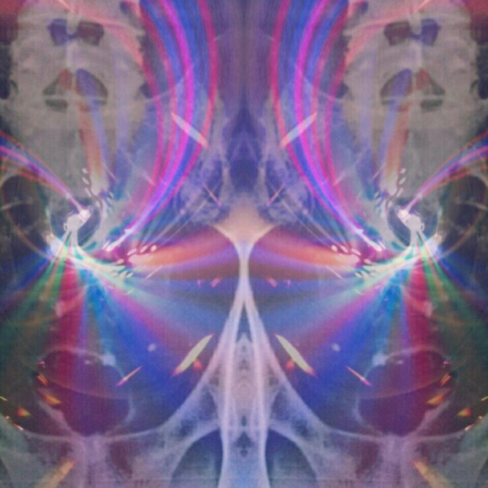 ngdng7dHeL1t7leygo1_1280-kidney-stone-art-brian-moss.jpg
