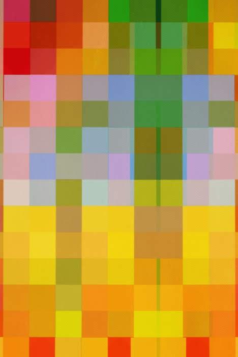 17.1.3web_brian-mo0ss.jpg