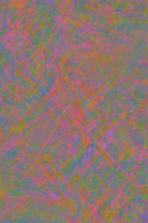 10.51.11-brian-moss.jpg