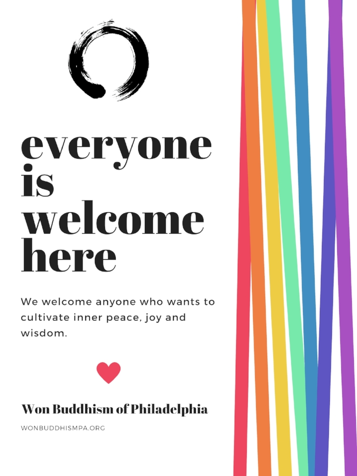everyone is welcome here.jpg