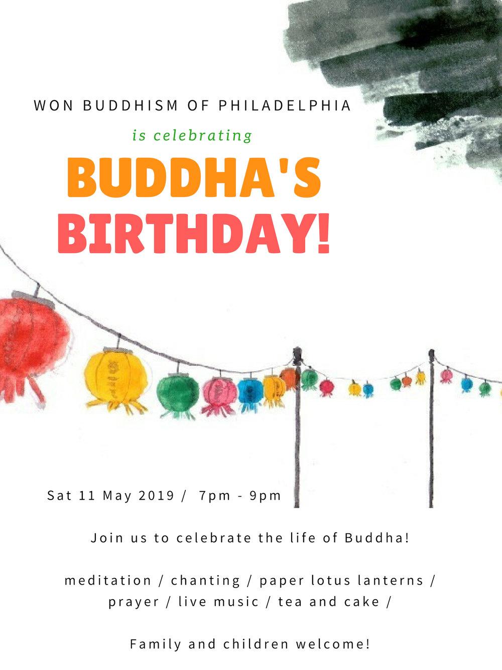 Buddha'sBirthday! (2).jpg