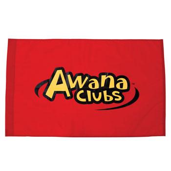 Awana Flag.jpg