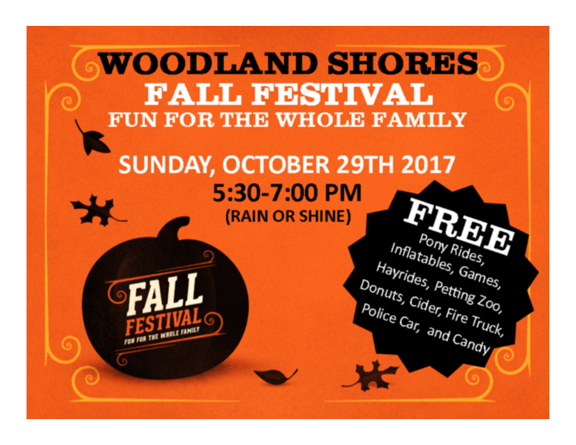 Fall Festival Invite 10-8-17.png