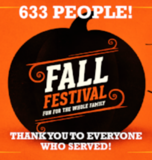 Fall fest thank you.png