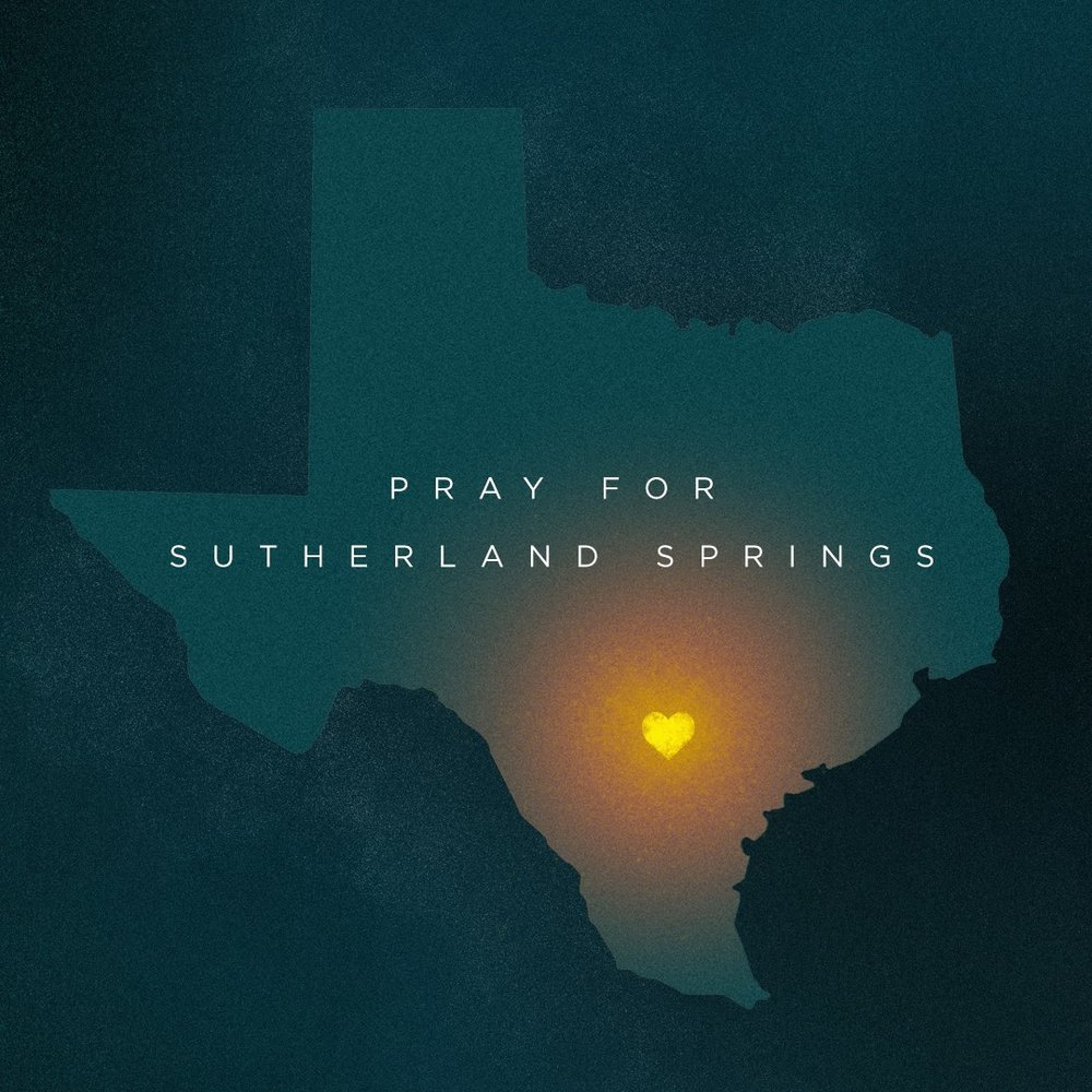 pray for sutherland springs.jpg