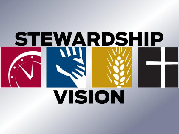 Stewardship vision.png