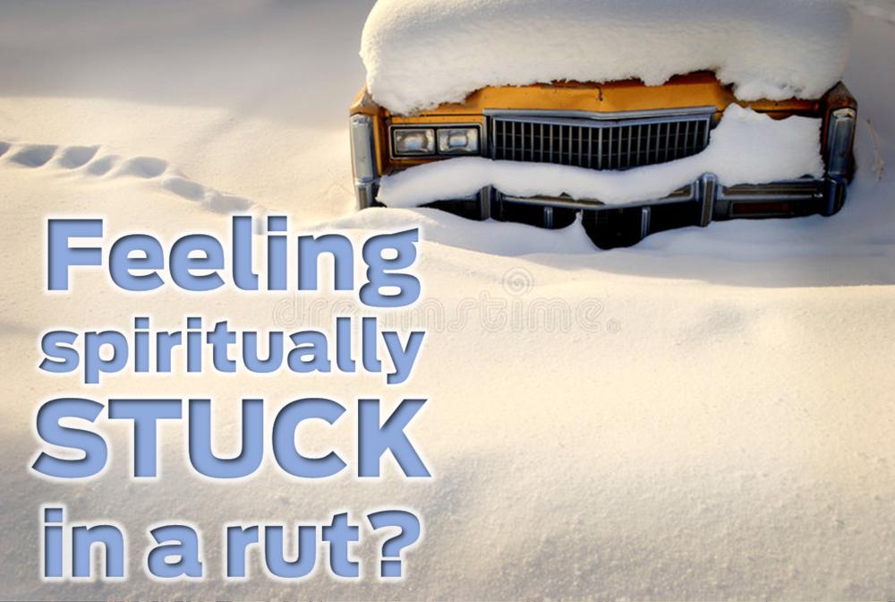 spiritually stuck.png