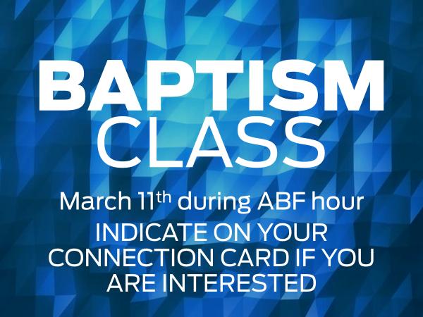 Baptims class.png