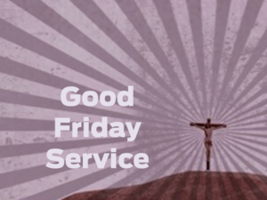Good+Friday+Service.png