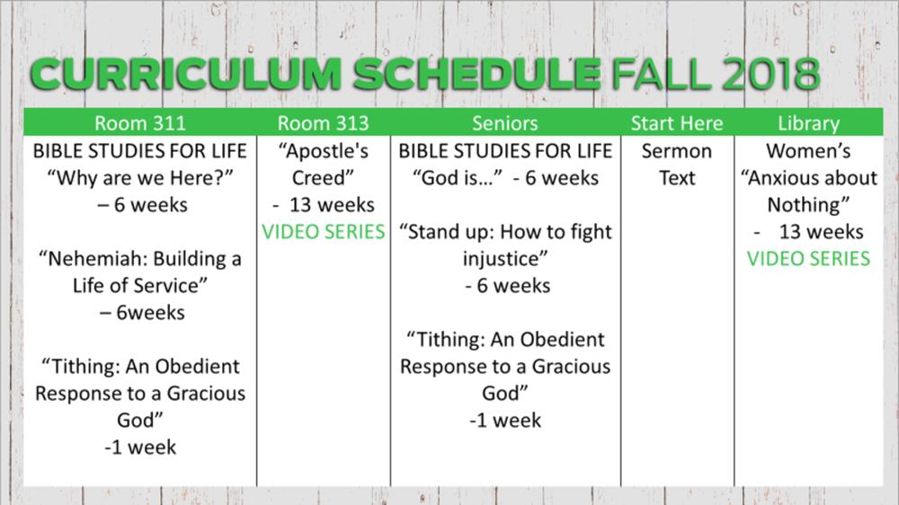 Fall Curriculum.png