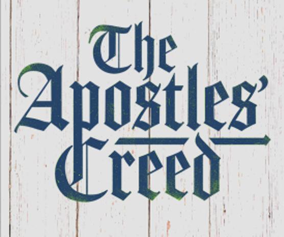 Apostles Creed.png