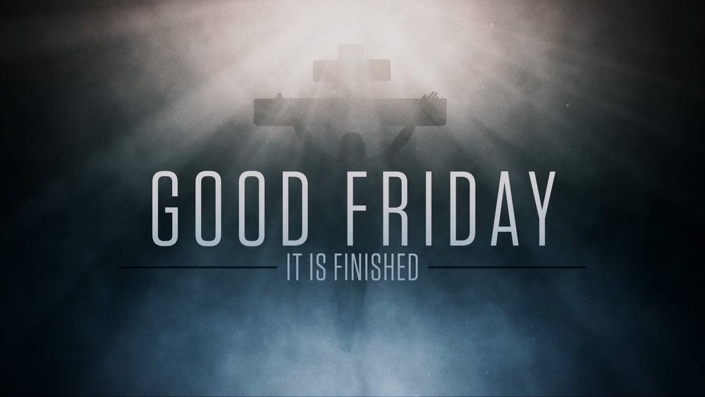 good_friday_mist_good_friday-Wide 16x9.jpg