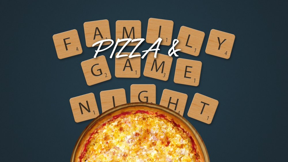 game and pizza night.jpg