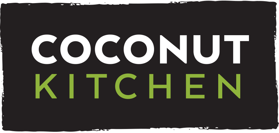 Coconut Kitchen coconut butters