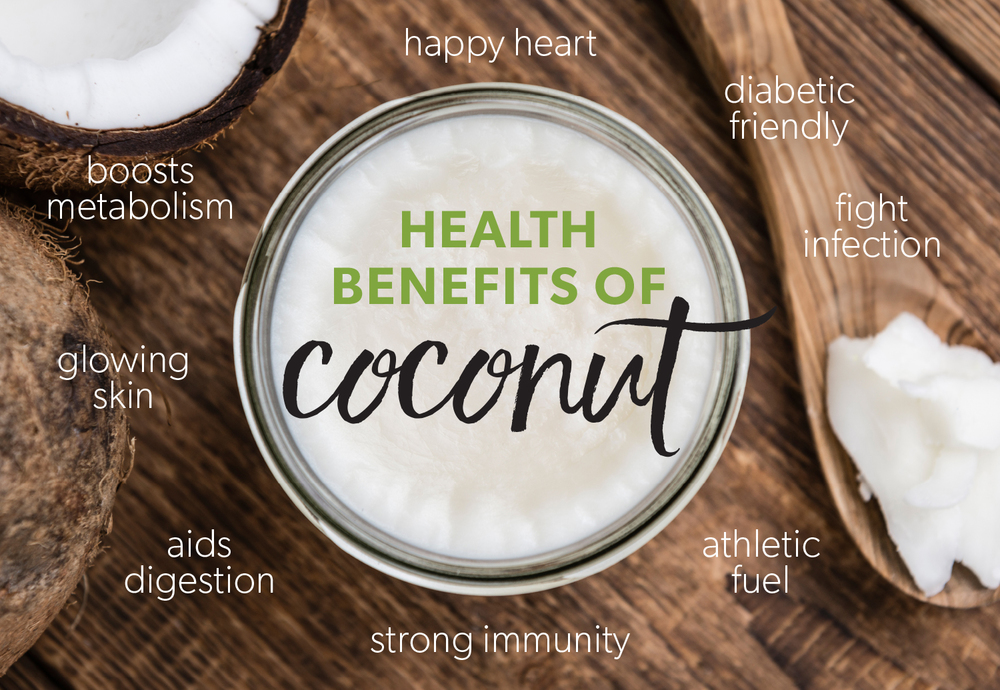 gluten free, vegan, coconut,coconut oil, coconut butter, sugar free,healthy snack, healthy dessert, dairy free, low carb, carb free