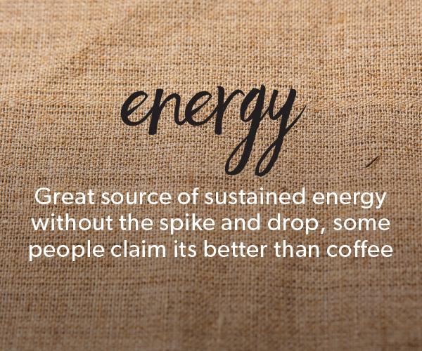Energy box.jpg