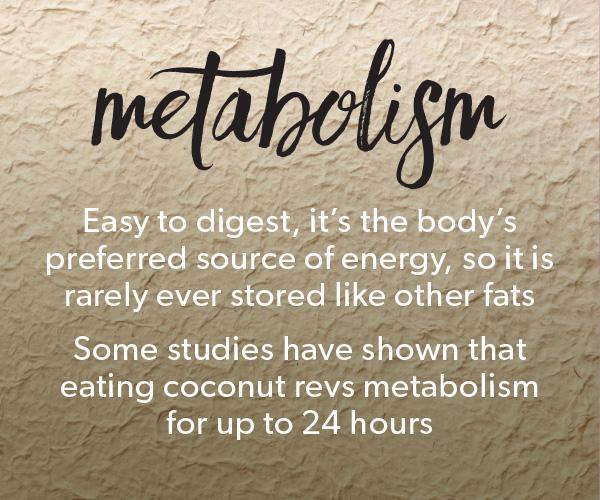 Metabolism box.jpg