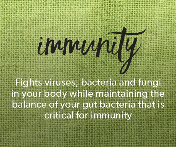 Immunity box.jpg