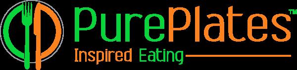 pure-plates-foods_myshopify_com_logo.png