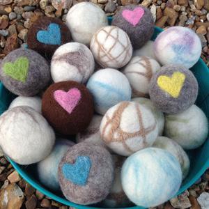 Alpaca Balls.jpg