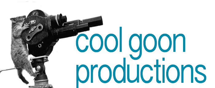 Cool Goon Productions
