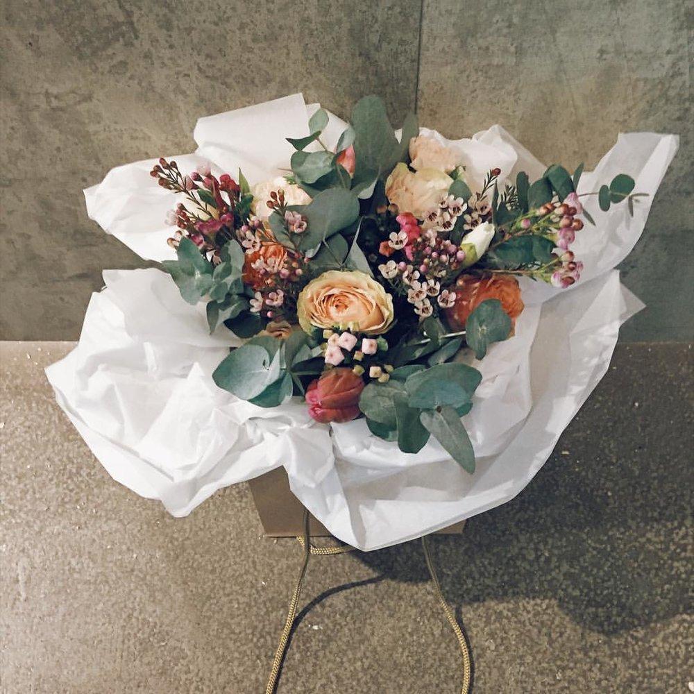 blomst mother 4.jpg