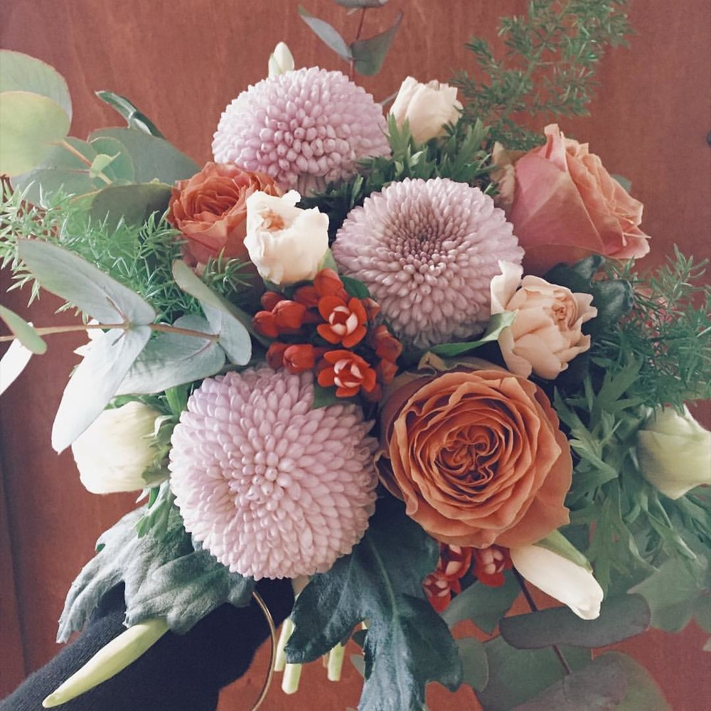 blomst mum 3.jpg