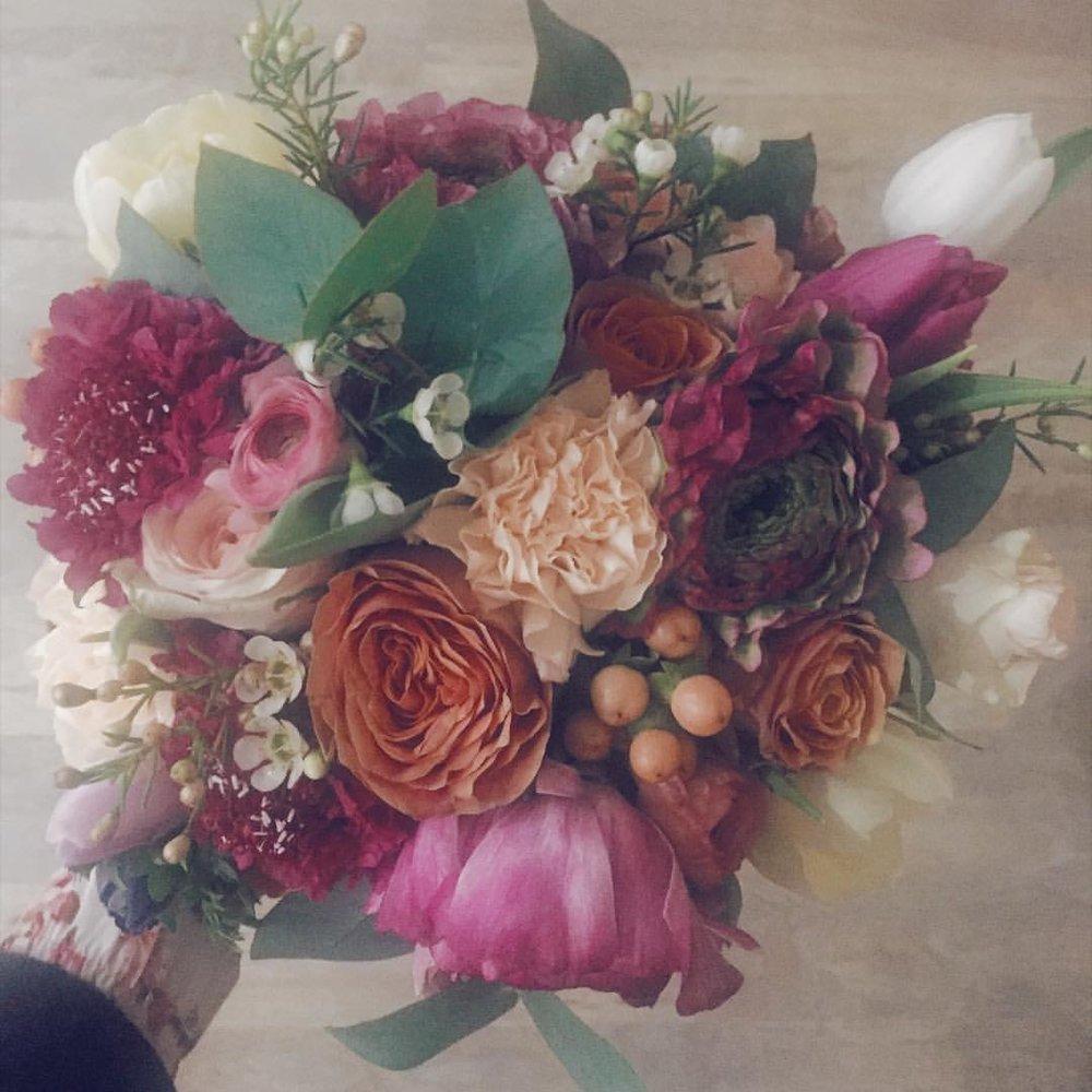 blomstmother3.jpg